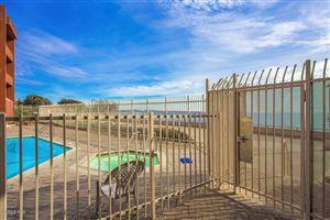 Tiny photo for 350 PASEO DE PLAYA #217, Ventura, CA 93001 (MLS # 218000125)