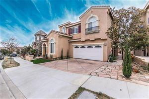 Photo of 6273 CANARY Street, Ventura, CA 93003 (MLS # 218009125)