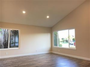 Tiny photo for 1031 JUNEWOOD Court, Oxnard, CA 93030 (MLS # 218013125)