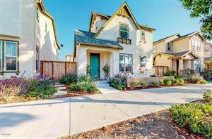 Photo of 10722 North BANK Drive, Ventura, CA 93004 (MLS # 218014125)