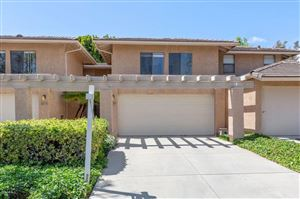 Photo of 6675 SARGENT Lane, Ventura, CA 93003 (MLS # 219006125)
