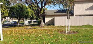 Photo of 912 CHEYENNE Way, Oxnard, CA 93033 (MLS # 219012125)