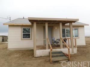 Photo of 18623 East AVENUE Q, Palmdale, CA 93591 (MLS # SR19014125)
