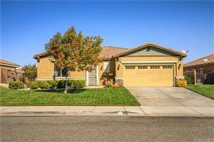 Photo of 1707 BURMESE Place, Palmdale, CA 93551 (MLS # SR19244125)