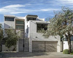 Photo of 5372 RINCON BEACH PARK Drive, Ventura, CA 93001 (MLS # 218002126)