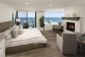 Tiny photo for 5372 RINCON BEACH PARK Drive, Ventura, CA 93001 (MLS # 218002126)