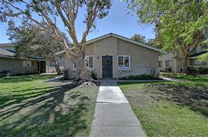 Photo of 712 West HEMLOCK Street, Port Hueneme, CA 93041 (MLS # 218003126)