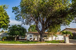 Photo of 1330 CALLE BOUGANVILLA, Thousand Oaks, CA 91360 (MLS # 218009126)