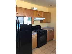 Photo of 6515 GAZETTE Avenue, Canoga Park, CA 91306 (MLS # SR18050126)