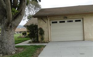 Photo of 22208 VILLAGE 22, Camarillo, CA 93012 (MLS # 218006127)
