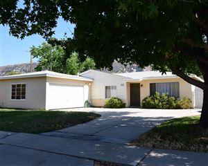 Photo of 6316 DANA Avenue, Simi Valley, CA 93063 (MLS # 218009127)