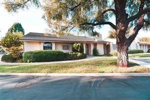 Photo of 2216 EDELWEISS Street, Oxnard, CA 93036 (MLS # 218014127)