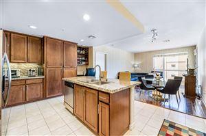 Photo of 21301 ERWIN Street #443, Woodland Hills, CA 91367 (MLS # 219003127)