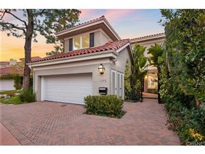 Photo of 12315 RIDGE Circle, Los Angeles , CA 90049 (MLS # SR19040127)
