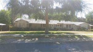 Photo of 6012 LUBAO Avenue, Woodland Hills, CA 91367 (MLS # SR19225127)