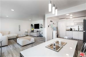 Photo of 165 North SWALL Drive #101, Beverly Hills, CA 90211 (MLS # 18333128)