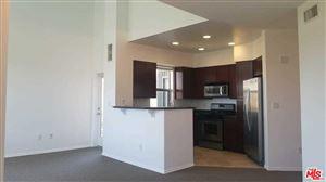 Photo of 6400 CRESCENT #424, Playa Vista, CA 90094 (MLS # 18337128)