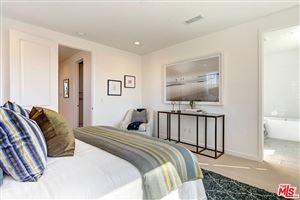 Tiny photo for 8315 REGIS Way, Westchester, CA 90045 (MLS # 18393128)