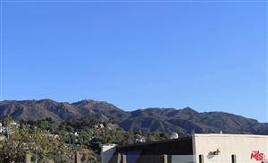 Photo of 23901 CIVIC CENTER Way #159, Malibu, CA 90265 (MLS # 19484128)