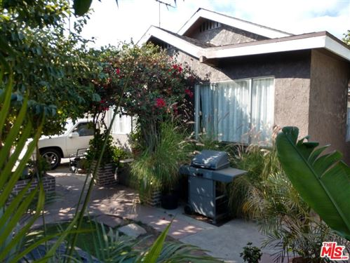 Photo of 339 West I Street, Wilmington, CA 90744 (MLS # 19522128)