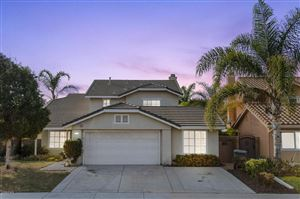 Photo of 711 PERTH Place, Oxnard, CA 93035 (MLS # 218014128)