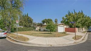 Photo of 22958 CANTLAY Street, West Hills, CA 91307 (MLS # 218009129)