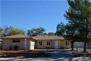 Photo of 38638 FRONTIER Avenue, Palmdale, CA 93550 (MLS # SR19247129)