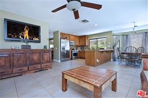 Photo of 5234 INDIAN HILLS Drive, Simi Valley, CA 93063 (MLS # 18373130)