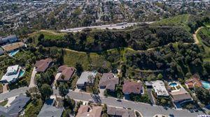 Photo of 8 VALLEY VISTA, Glendale, CA 91206 (MLS # 319001131)