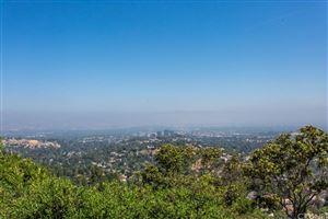 Photo of 1193 AZTEC, Topanga, CA 90290 (MLS # SR19204131)