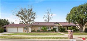 Photo of 10351 OAKDALE Avenue, Chatsworth, CA 91311 (MLS # 18321132)