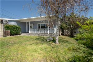 Photo of 248 West LOOP Drive, Camarillo, CA 93010 (MLS # 218011133)