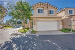 Photo of 1121 CORTE LAS HOLAS, Oxnard, CA 93030 (MLS # 218013133)