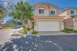 Photo of 1121 CORTE LAS HOLAS, Oxnard, CA 93030 (MLS # 218013133)