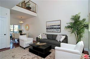 Photo of 2027 BELOIT Avenue #104, Los Angeles , CA 90025 (MLS # 18335134)