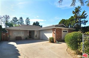 Photo of 14004 CHANDLER Boulevard, Sherman Oaks, CA 91401 (MLS # 19435134)