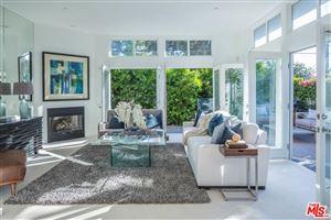 Photo of 2203 3RD Street #7, Santa Monica, CA 90405 (MLS # 19463134)