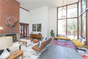 Photo of 11217 SUNSHINE Terrace, Studio City, CA 91604 (MLS # 19477134)