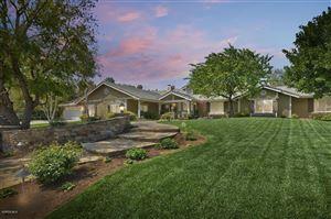 Photo of 2231 APPLEWOOD Lane, Santa Rosa , CA 93012 (MLS # 219006134)