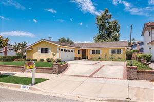 Photo of 6527 ALMAR Street, Simi Valley, CA 93063 (MLS # 219009134)