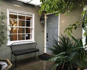 Photo of 4001 West HEFFRON Drive, Burbank, CA 91505 (MLS # 318000134)