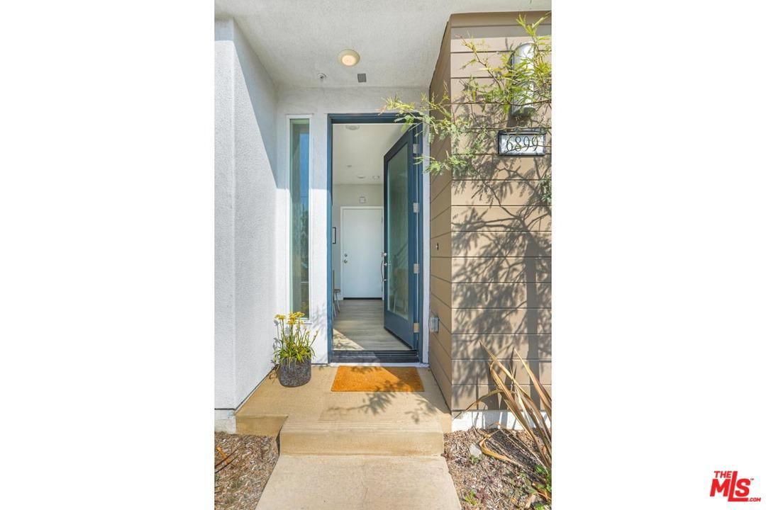 Photo of 6899 POLLARD Street, Los Angeles , CA 90042 (MLS # 20555134)