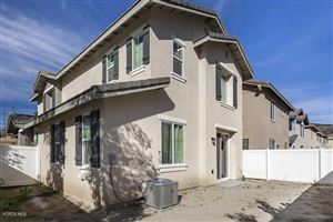 Tiny photo for 196 ARBORWOOD Street, Fillmore, CA 93015 (MLS # 218001135)