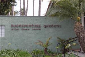 Photo of 3700 DEAN Drive #806, Ventura, CA 93003 (MLS # 219000135)