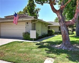 Photo of 911 TENNYSON Lane, Ventura, CA 93003 (MLS # 218010136)