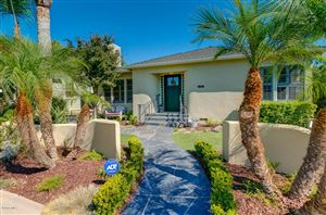 Photo of 152 North EVERGREEN Drive, Ventura, CA 93003 (MLS # 218013136)