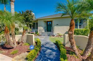 Photo of 152 North EVERGREEN Drive, Ventura, CA 93003 (MLS # 218013136)