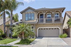 Photo of 591 CHARLESTON Place, Ventura, CA 93004 (MLS # 219003136)