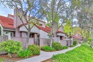 Photo of 434 VIA COLINAS, Westlake Village, CA 91362 (MLS # 219011136)