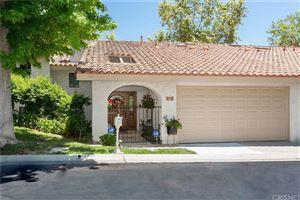 Photo of 670 North VALLEY Drive, Westlake Village, CA 91362 (MLS # SR19140136)